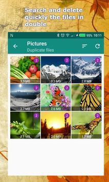 WhatsFile screenshot 3