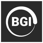 BG Inventory icon