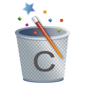 1Tap Cleaner icon