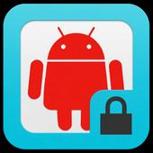 2 Hide Apps icon