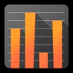 App Usage - 管理/追蹤手機及應用使用量 APK