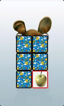 Memory Cards Game Lite apk screenshot