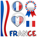 French Practice Test Free