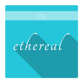 Ethereal Lite icon
