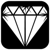 Luxurious Entertainment icon