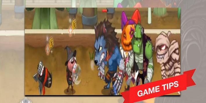 download game larva heroes2 battle pvp mod apk