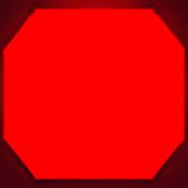 Tap on Octagon free icon