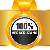 Lo mejor de Veracruz icon