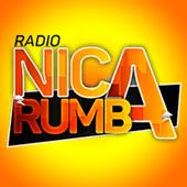Nicarumba Digital icon