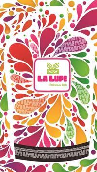 La Lupe screenshot 4