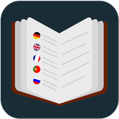 InternationalNotes - Idiomas icon