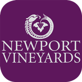 Newport Vineyards-Winery Tours icon