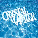 Crystal Water Pool Testing APK