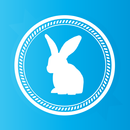 SAFEshopper Cruelty-free NZ APK