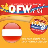 Ofworld Austria icon