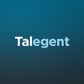 Talegent icon