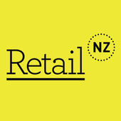 Retail NZ icon