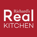 Richards Real Kitchen APK