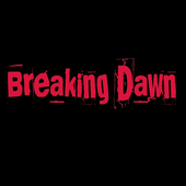News For Breaking Dawn icon