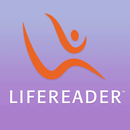 LifeReader APK