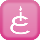 Celebration Cakes NZ APK