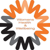 Womens Health & Wellbeing icon
