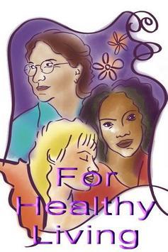 Womens Health & Wellbeing apk screenshot