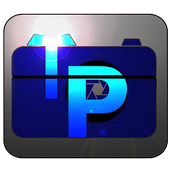 Trick Photography Resources icon