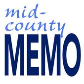 Mid-county Memo icon