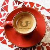 Urban Grind Coffee Company icon