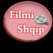 Filmi Shqip icon