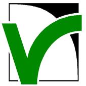 obs Valkenhorst icon
