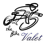 Bike Valet AZ icon