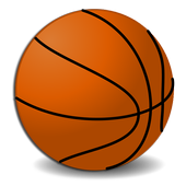 Basketball iNews icon