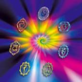 CHAKRA BALANCING MEDITATIONS icon