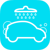 Washmapp icon