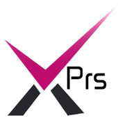 XpresDelivery icon