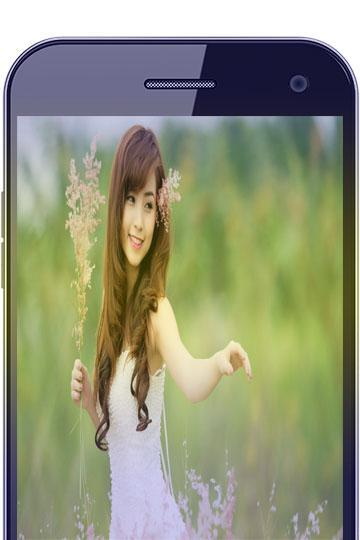 Free Guide for POF Plenty of Fish Dating App for Android
