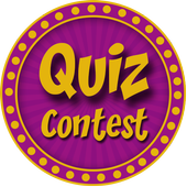Quiz Contest icon