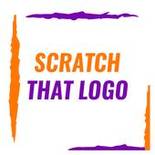 Scratch That Logo icon