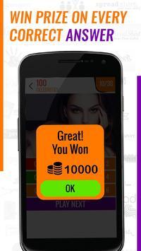 Scratch That Logo apk screenshot