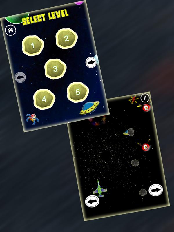 space mission apk free arcade for android apkpure