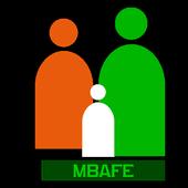 MBAFE icon