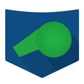 PocketCoach Training icon