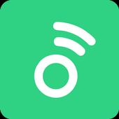 Wifon icon