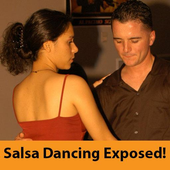 Salsa Dancing Exposed icon