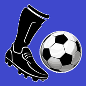Leicester Football News icon