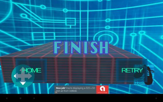 Jump&Run apk screenshot