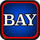 BayStreet Lounge icon