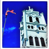 Key West Connected icon